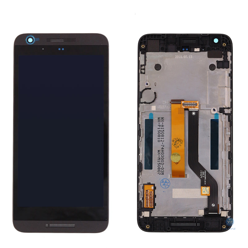 HTC Desire 626S LCD Screen Display
