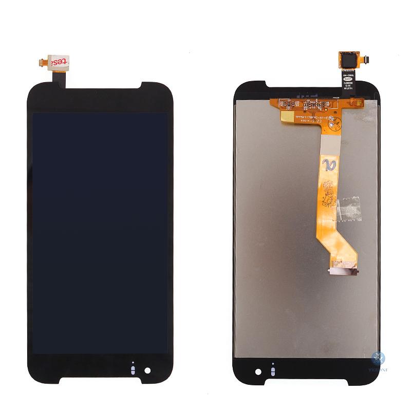 HTC Desire 830 LCD Screen Display