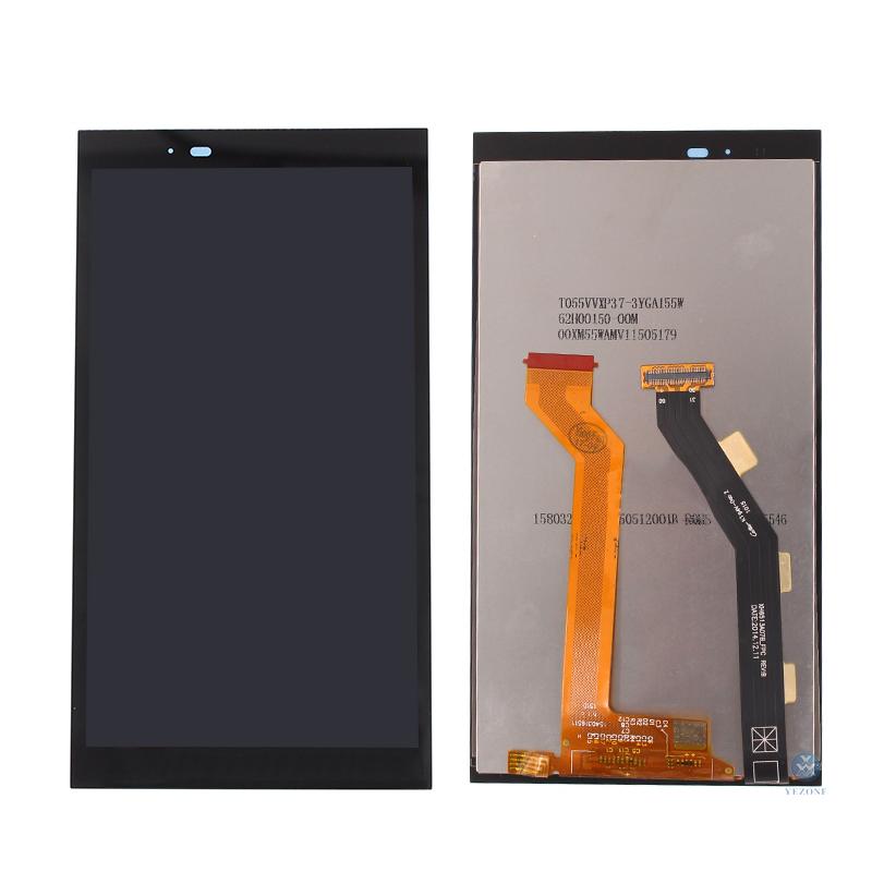 HTC E9 LCD Screen Display