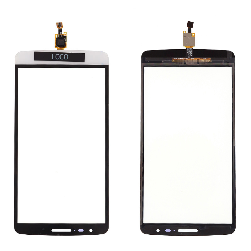 LG D693N touch screen panel digitizer