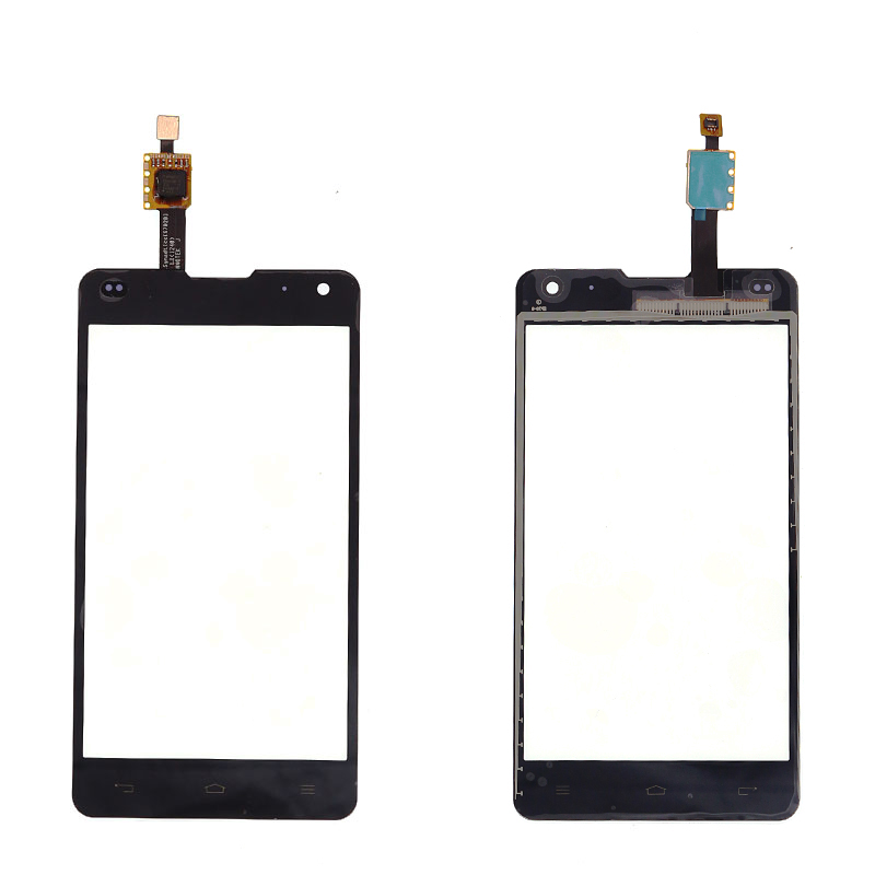 LG F180 touch screen panel digitizer