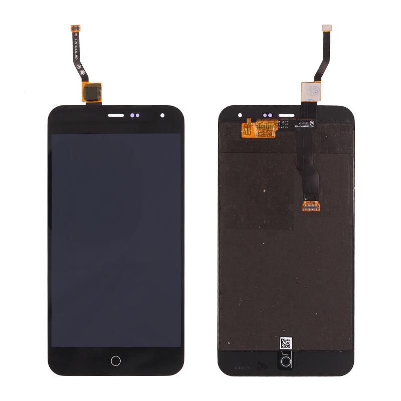 Meizu M1 Mini LCD Screen Display