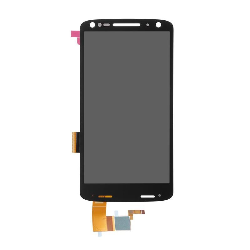 Motorola Moto X Force LCD Screen Display