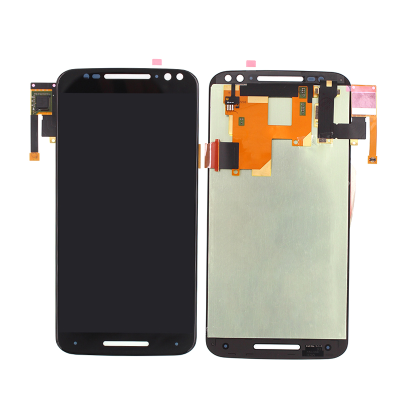 Motorola Moto X Style LCD Screen Display