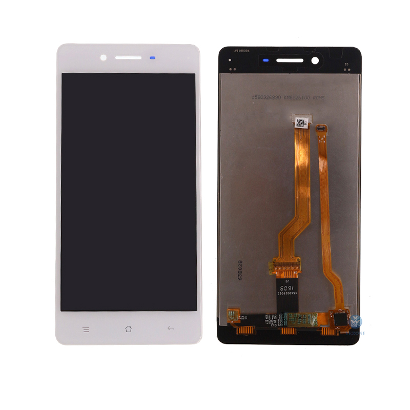 OPPO A35 LCD Screen Display