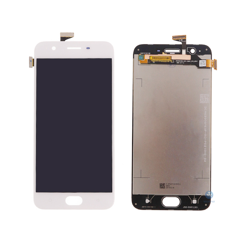 OPPO A57 LCD Screen Display