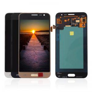 Samsung mobile parts wholesale
