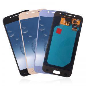 Cellphone Accessories Wholesale