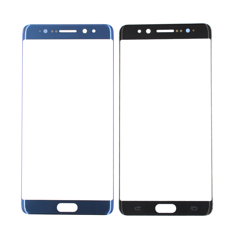 For Samsung Galaxy Note 7 Front Touch Glass Lens