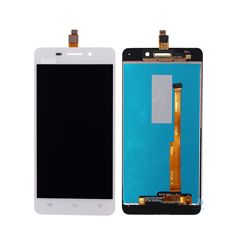 Vivo X5 LCD Screen Display