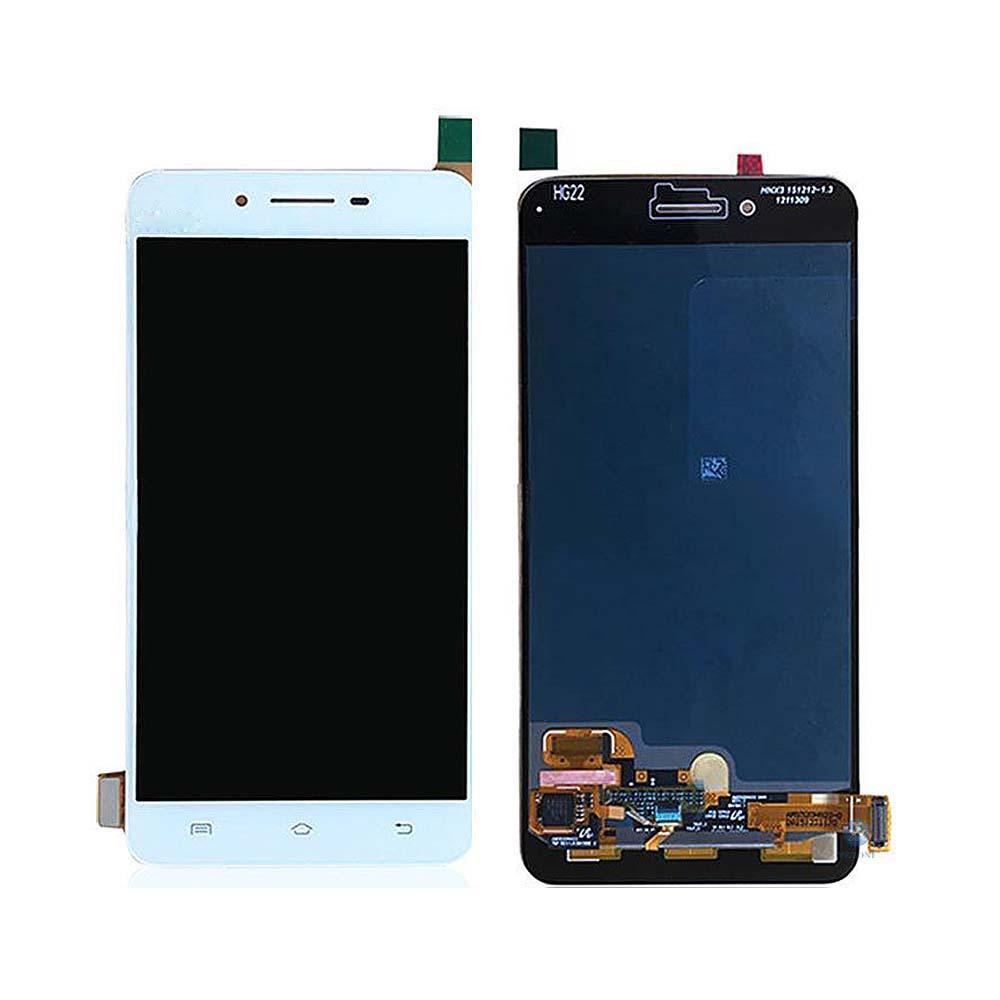 Vivo X6 LCD Screen Display