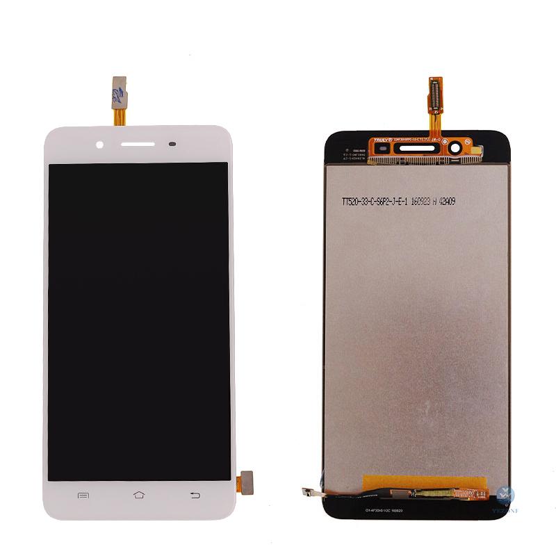 Vivo Y55 LCD Screen Display