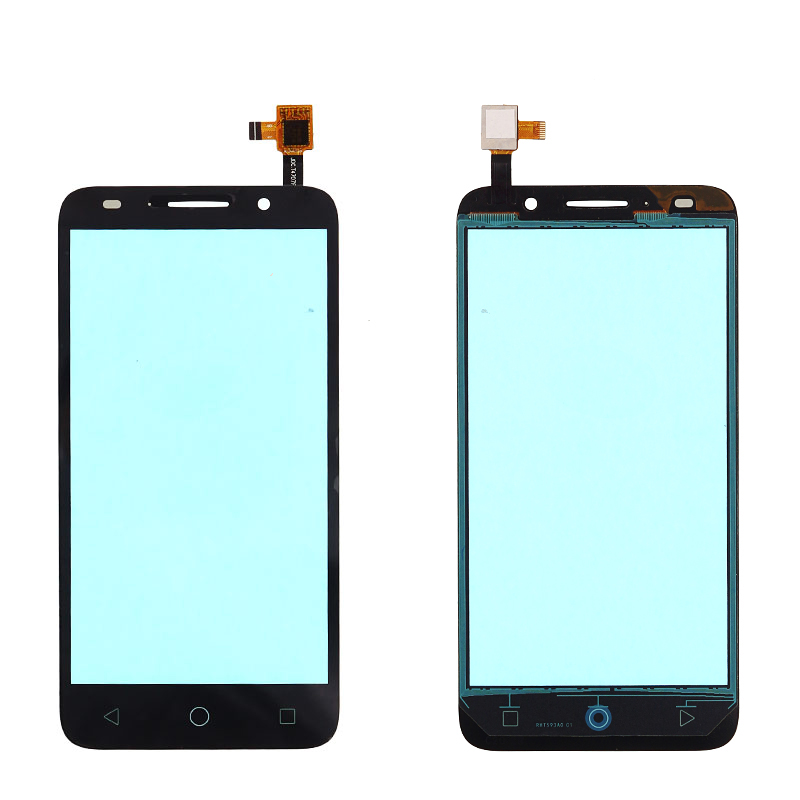 Alcatel 5015A touch screen panel digitizer