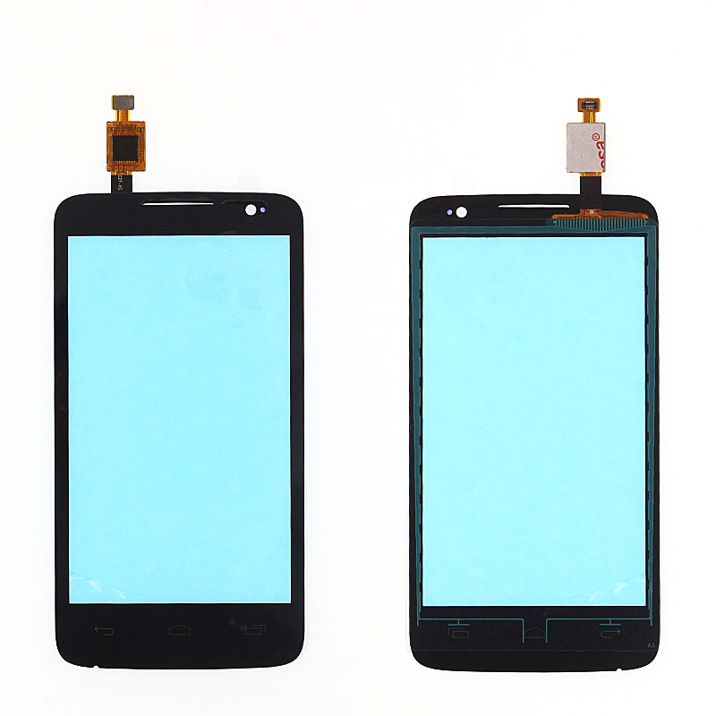 Alcatel 5020 touch screen panel digitizer