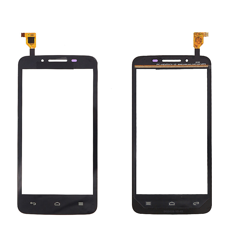 For Huawei Y511 Touch Screen Panel Digitizer