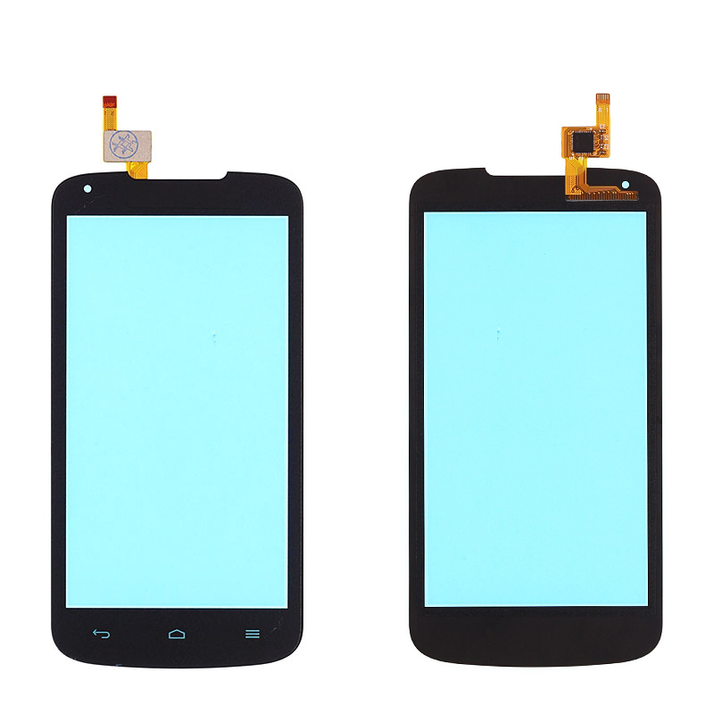 For Huawei Y520 Touch Screen Panel Digitizer