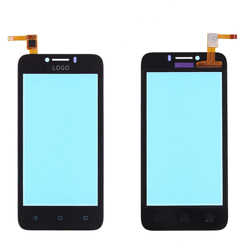 For Huawei Y560 Touch Screen Panel Digitizer
