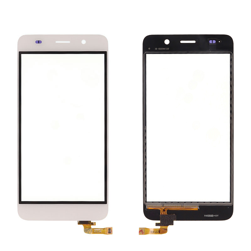 Huawei Y6 touch screen panel digitizer