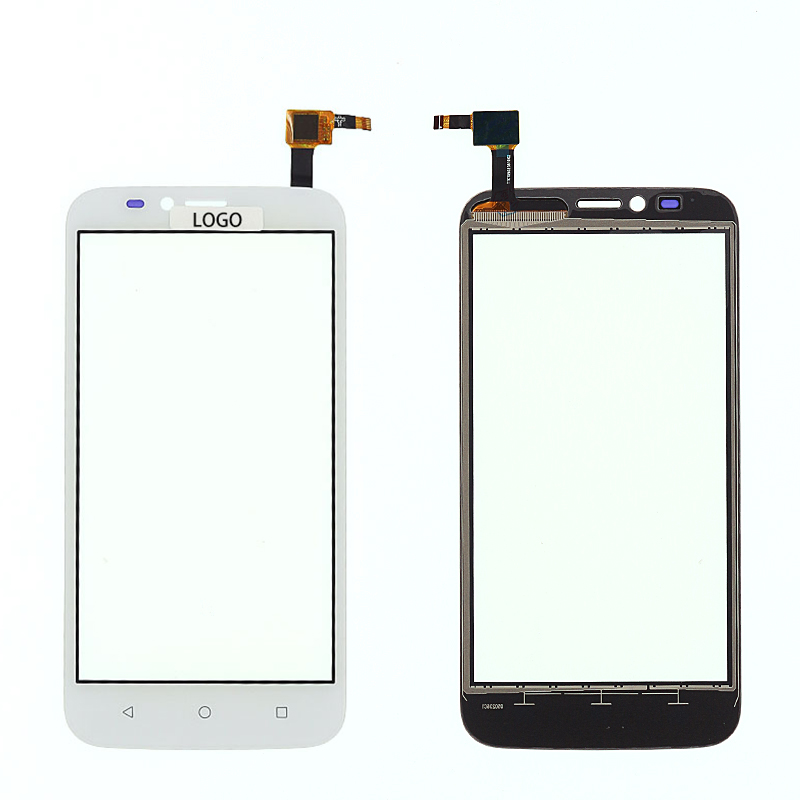 Huawei Y625 touch screen panel digitizer