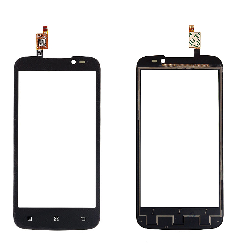 For Lenovo A516 Touch Screen Panel Digitizer