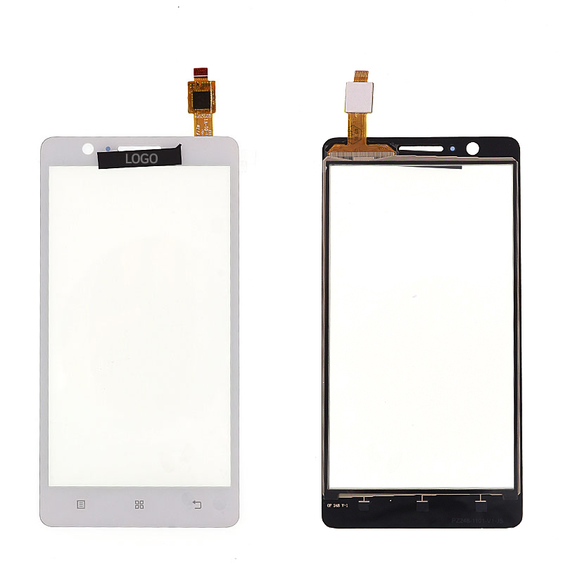 For Lenovo A536 Touch Screen Panel Digitizer