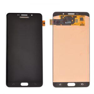 Samsung Galaxy A9 2015 LCD Screen Display Wholesale Samsung LCD
