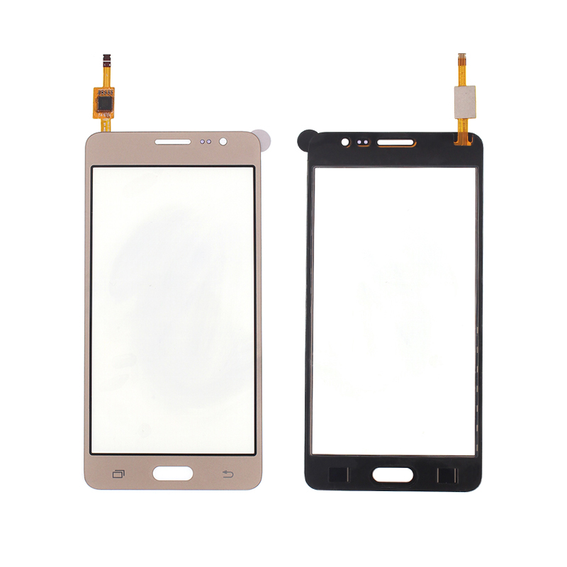 For Samsung Galaxy G5500 Touch Screen Panel Digitizer