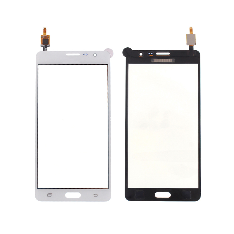For Samsung Galaxy G6000 Touch Screen Panel Digitizer