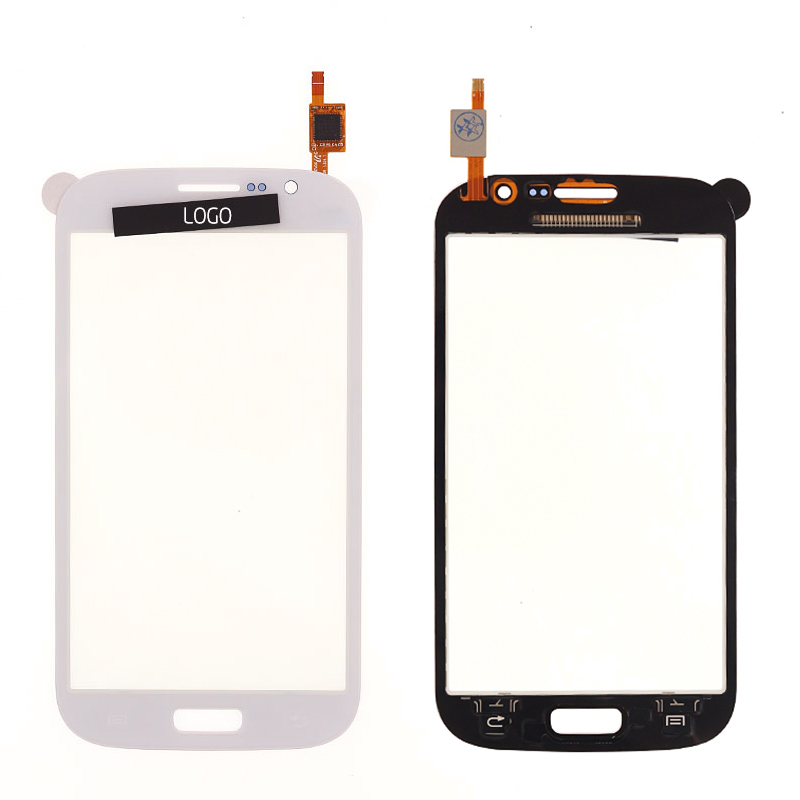 Samsung Galaxy Grand DUOS touch screen panel digitizer