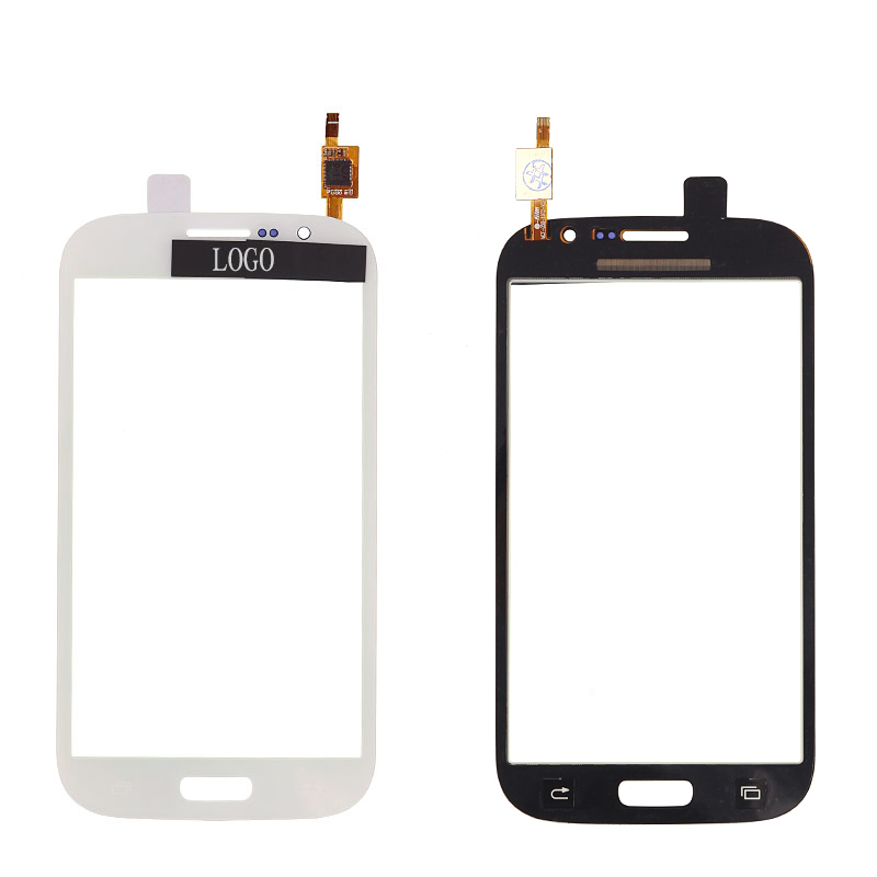 For Samsung Galaxy Grand Neo Plus Touch Screen