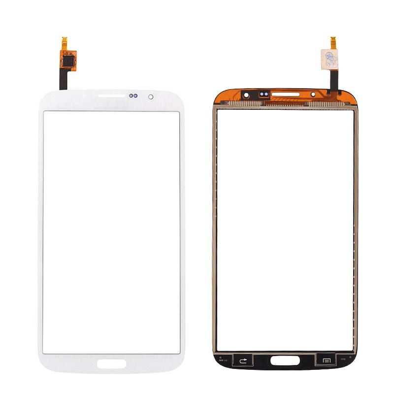Samsung Galaxy I9200 touch screen panel digitizer