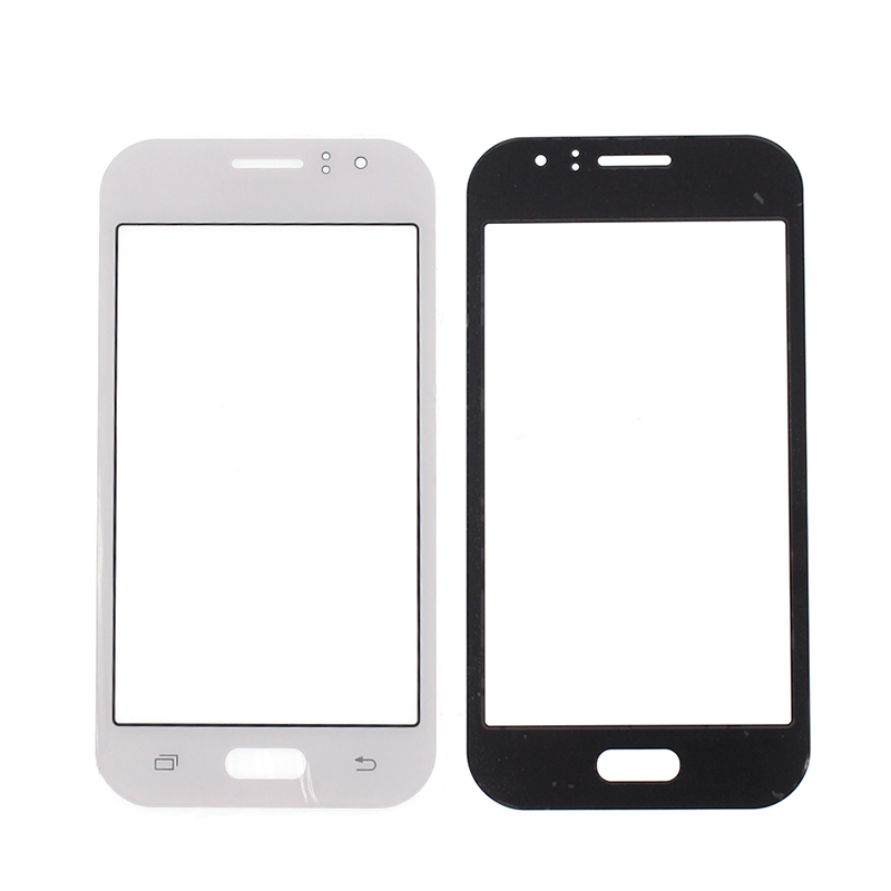 For Samsung Galaxy J1 Ace J110 Front Touch Glass Lens