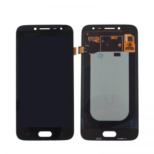 Samsung Galaxy J2 Pro LCD Screen Display Cellphone Parts Wholesale