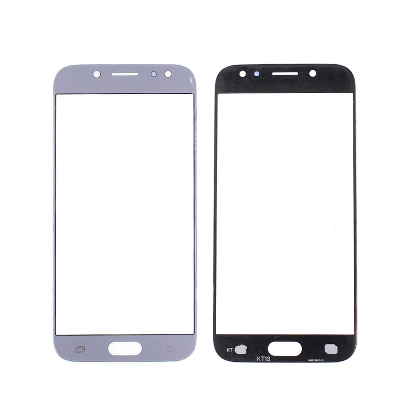 For Samsung Galaxy J5 2017 Front Touch Glass Lens