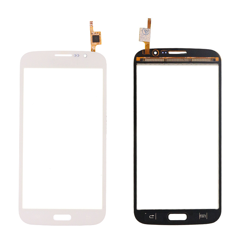 For Samsung Galaxy Mega Touch Screen Panel Digitizer