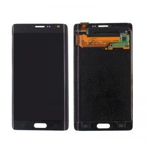 Samsung Galaxy Note Edge LCD Screen Display Wholesale Samsung LCD