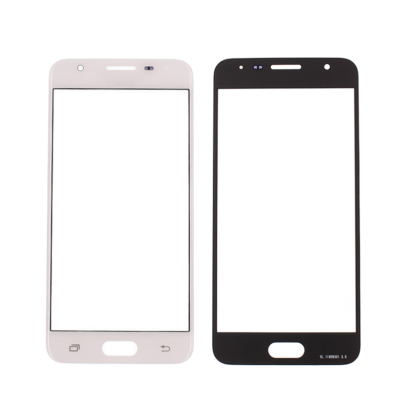 Samsung Galaxy On5 Front Touch Glass Lens