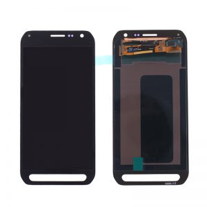 Samsung Galaxy S6 Active LCD Screen Display Cellphone Parts Wholesale