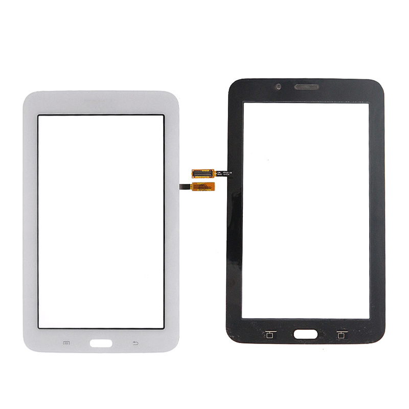 Samsung Galaxy T110 touch screen panel digitizer
