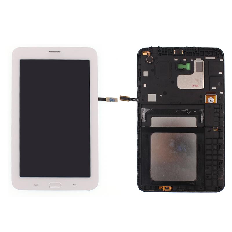 Samsung Galaxy T111 Lcd Screen Display