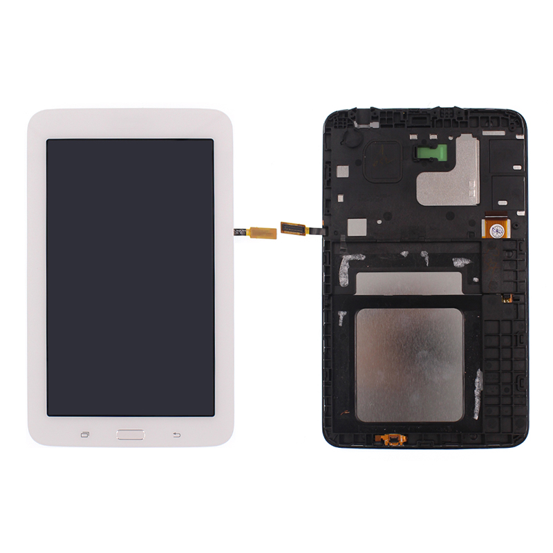 For Samsung Galaxy T113 LCD Screen Display