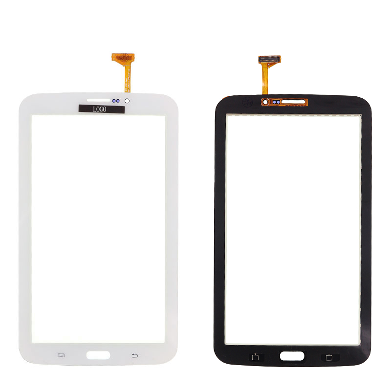 For Samsung Galaxy T211 Touch Screen Panel Digitizer