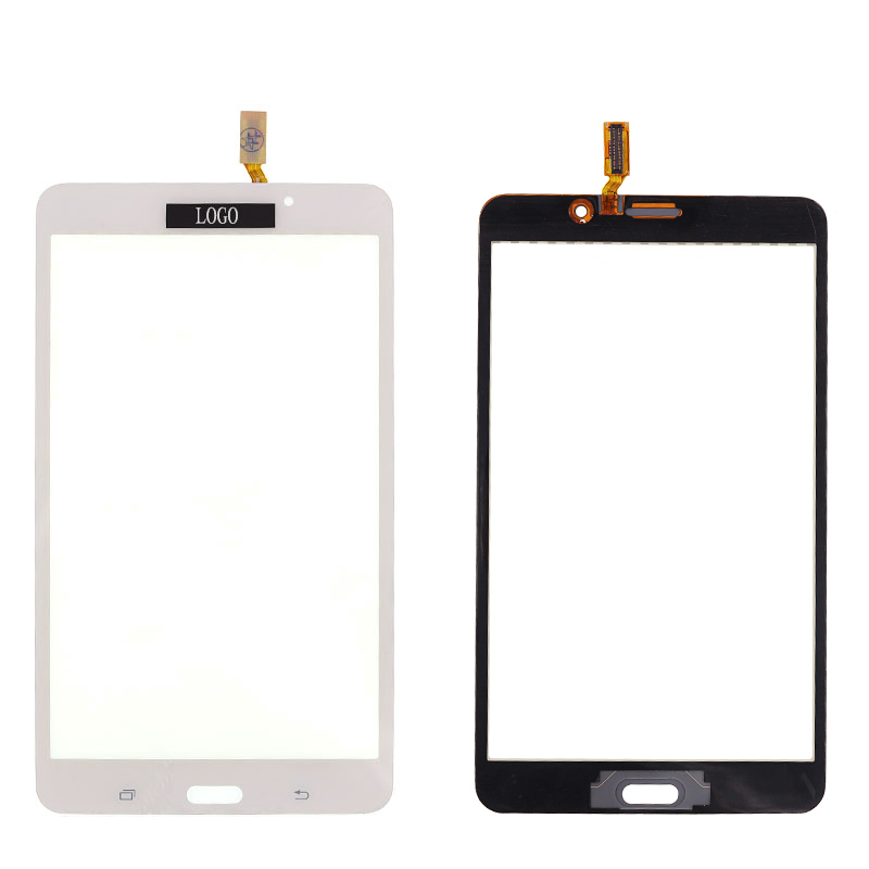 For Samsung Galaxy T230 Touch Screen Panel Digitizer