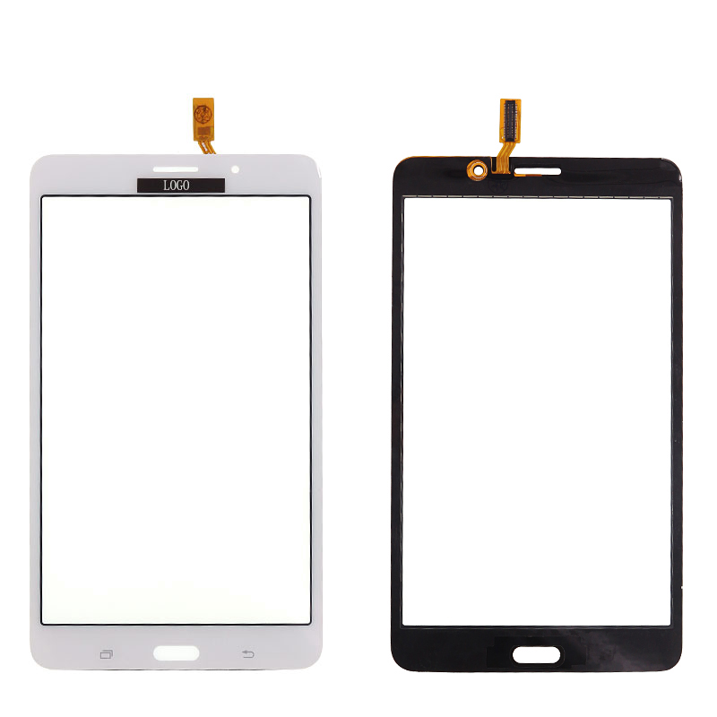 For Samsung Galaxy T231 Touch Screen Panel Digitizer