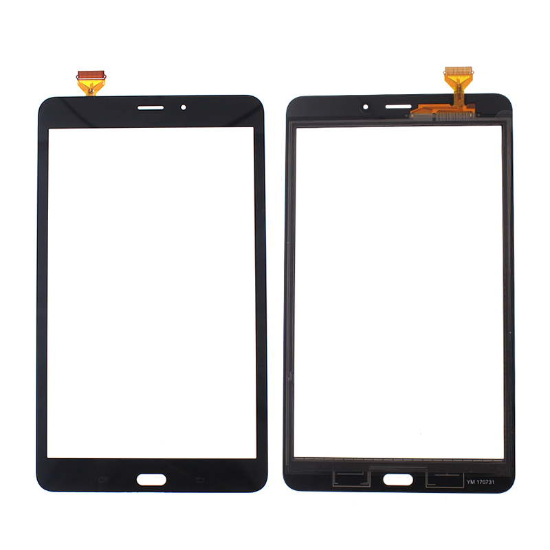 For Samsung Galaxy Tab T380 Touch Screen Panel Digitizer