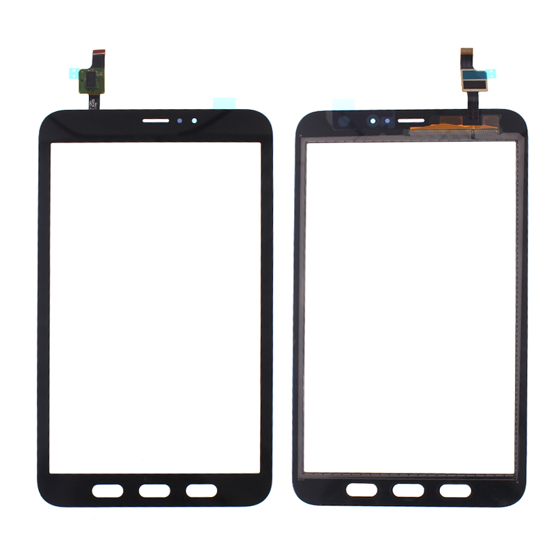 For Samsung Galaxy Tab T390 Touch Screen Panel Digitizer