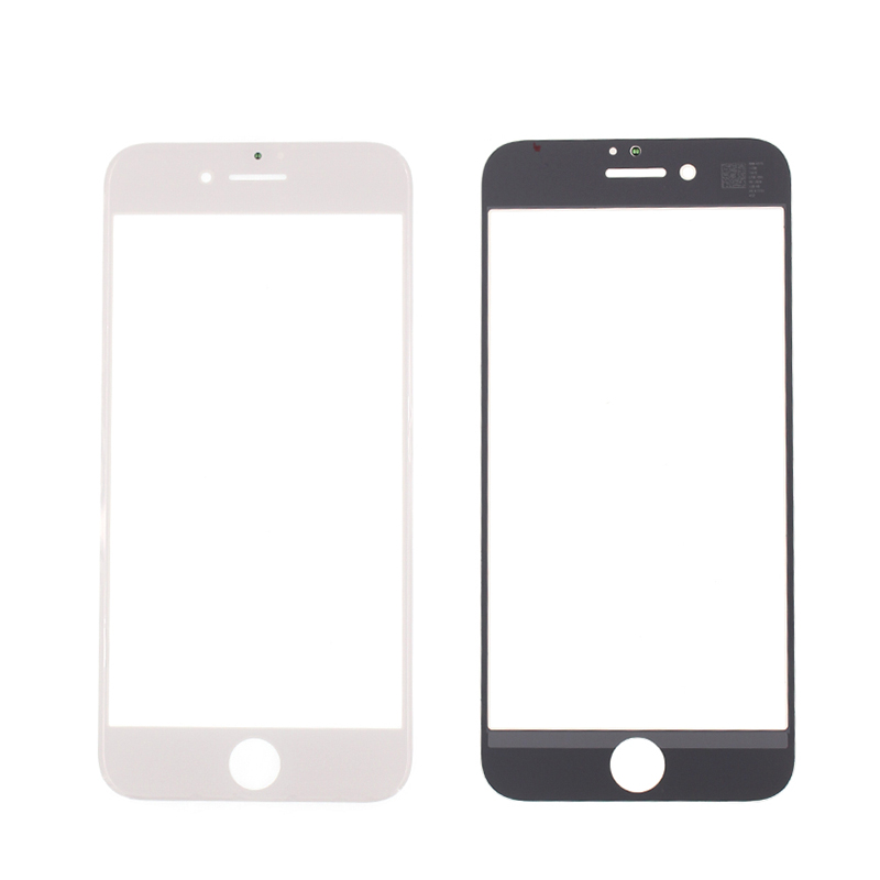 iPhone 7 Front Touch Glass Lens