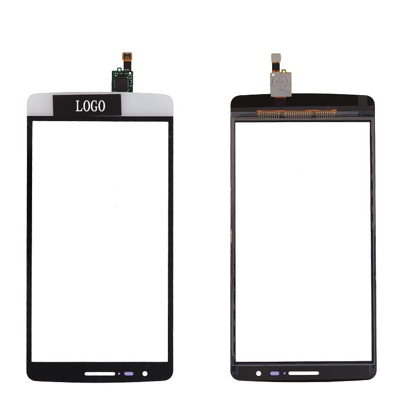 LG G3 Beat touch screen panel digitizer