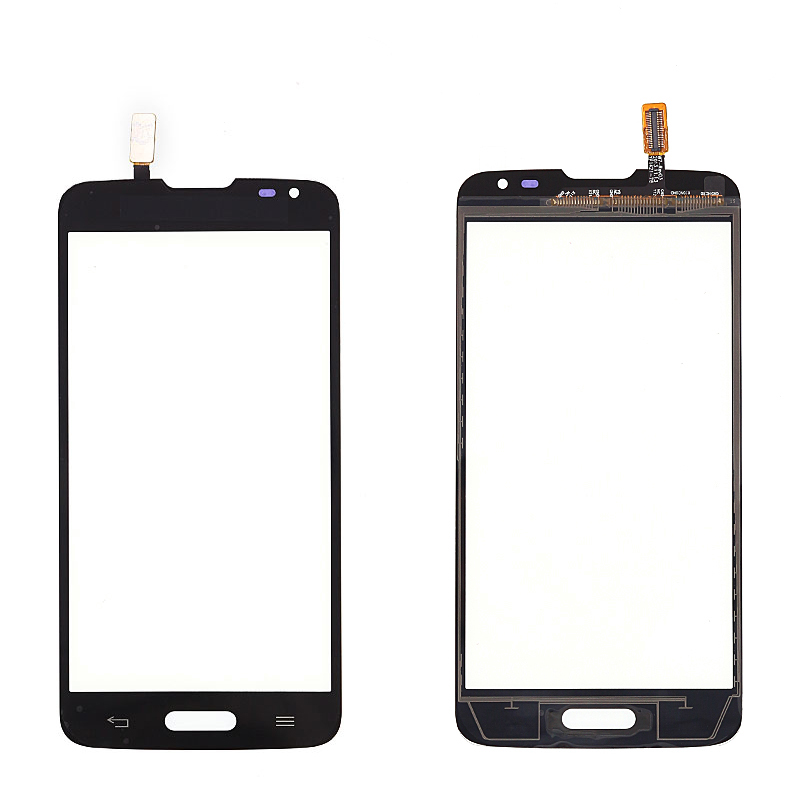 LG L90 touch screen panel digitizer
