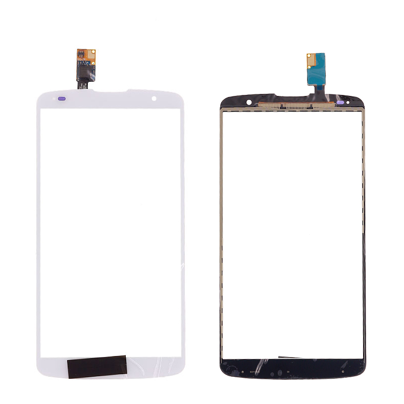 LG Optimus G PRO 2 touch screen panel digitizer